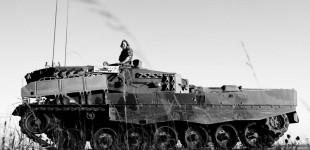 Armee-13