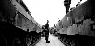 Armee-16