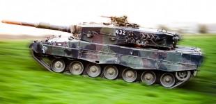 Armee-26