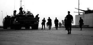 Armee-3
