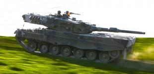 Armee-32