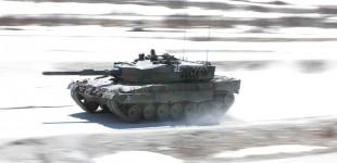 Armee-41