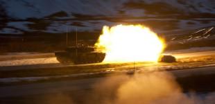 Armee-45