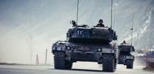 Armee-61