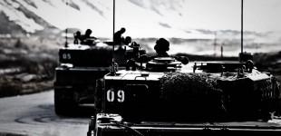 Armee-62