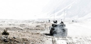 Armee-64