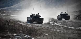 Armee-66