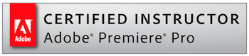 Certified_Instructor_Premiere_Pro_badge