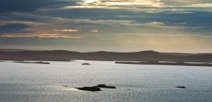 Island-48