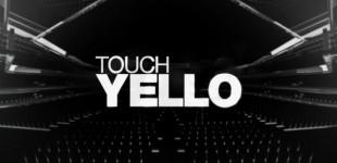 Yello Music Clip