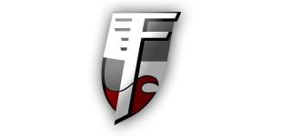 Familien Wappen Fischer