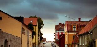 Skandinavien_2011-12