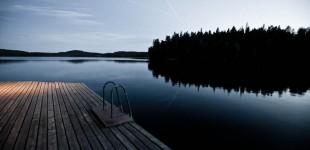 Skandinavien_2011-25