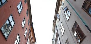 Skandinavien_2011-30