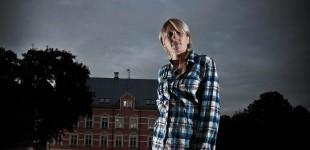 Skandinavien_2011-33