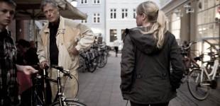 Skandinavien_2011-7