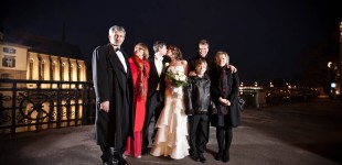 Hochzeit_Huber-10