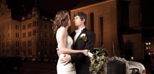 Hochzeit_Huber-13
