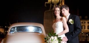 Hochzeit_Huber-15