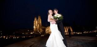 Hochzeit_Huber-9