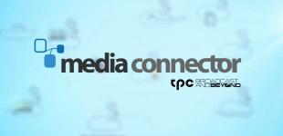 MediaConnector