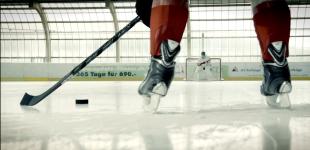 Wettbewerb Swiss Ice Hockey