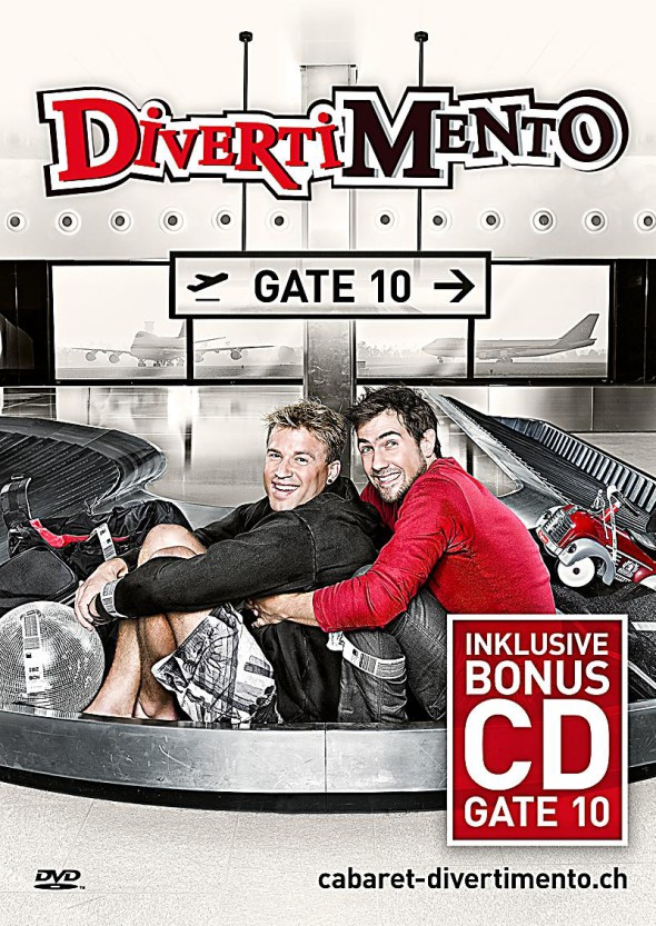 divertimento-gate-10-limited-edition-073611950