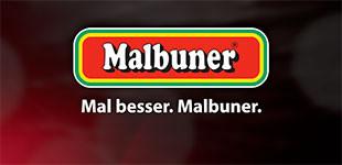 Malbuner TV Spot